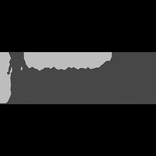 Logo Raiffeisen 3/4 Halbmarathon