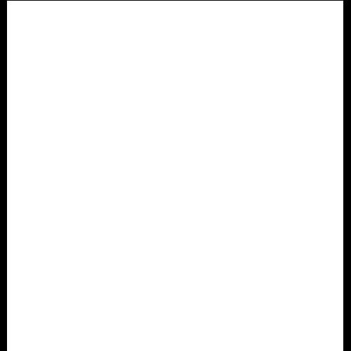 Logo Alpenpalace