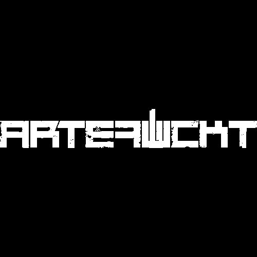 Logo Artefuckt