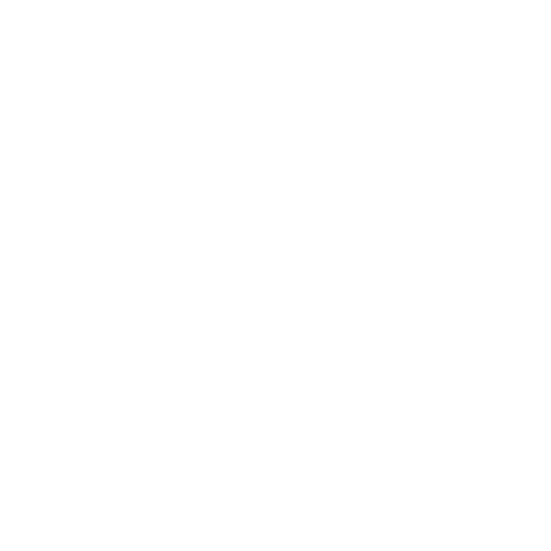 Logo IMS International Mountain Summit