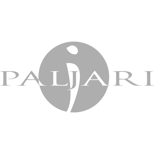 Logo Paljari