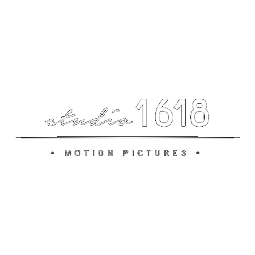 Logo Studio 1618