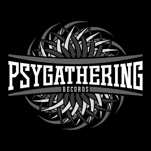 Logo Psygathering