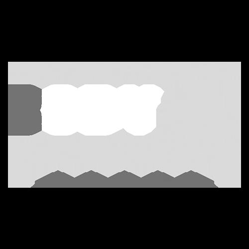 Logo Bodytec