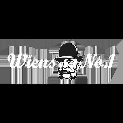 Logo Wiens No.1